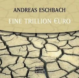 Ein Trillion Euro