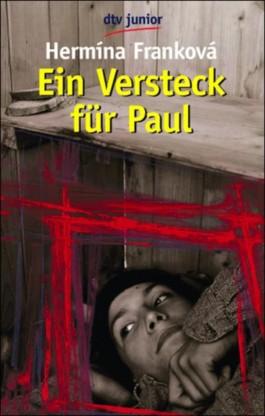 Ein Versteck für Paul