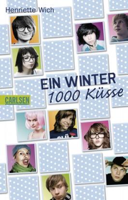 Ein Winter, 1000 Küsse