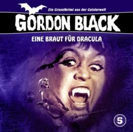 Eine Braut für Dracula (05)
