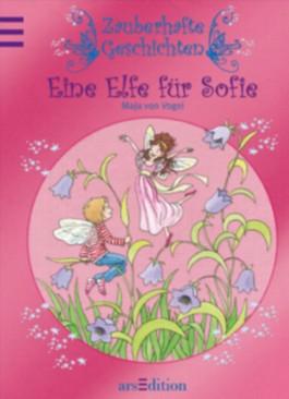 Eine Elfe für Sofie