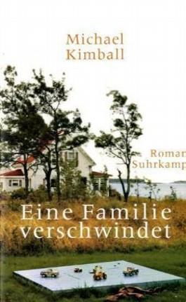 Eine Familie verschwindet