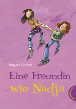 Eine Freundin wie Nadja