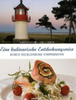 Eine kulinarische Entdeckungsreise durch Mecklenburg-Vorpommern