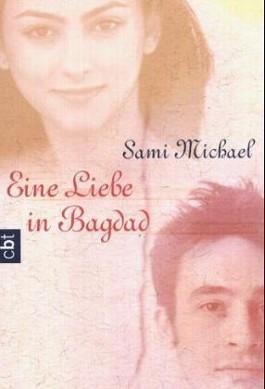 Eine Liebe in Bagdad