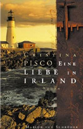 Eine Liebe in Irland