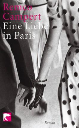 Eine Liebe in Paris