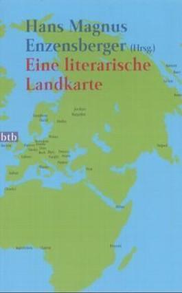 Eine literarische Landkarte