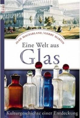 Eine Welt aus Glas