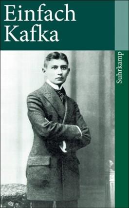Einfach Kafka