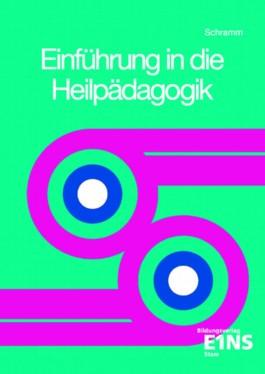 Einführung in die Heilpädagogik