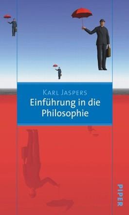 Einführung in die Philosophie