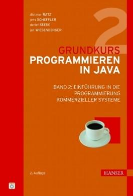 Einführung in die Programmierung kommerzieller System