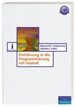 Einführung in die Programmierung mit Haskell