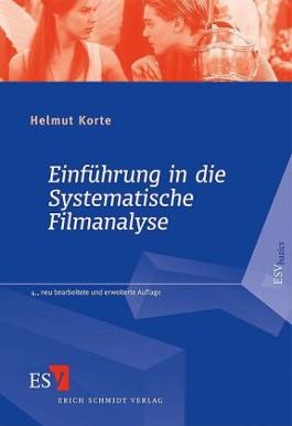 Einführung in die Systematische Filmanalyse