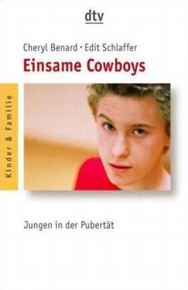 Einsame Cowboys