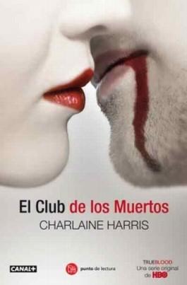 El club de los muertos / Club Dead