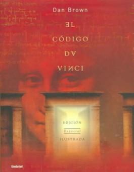 El Codigo Da Vinci / The Da Vinci Code