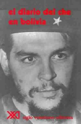 El Diario Del Che En Bolivia / Diary of Che in Bolivia