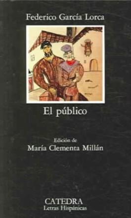 El publico/ The Public