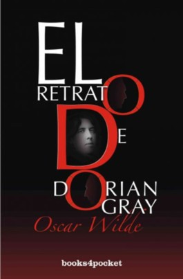 El retrato de Dorian Gray/ The Picture of Dorian Gray