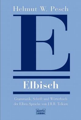 Elbisch
