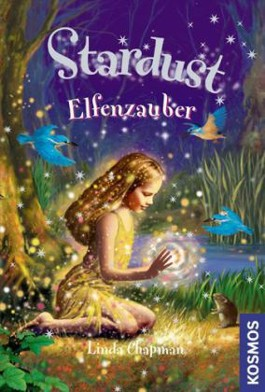 Stardust - Elfenzauber