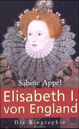 Elisabeth I. von England