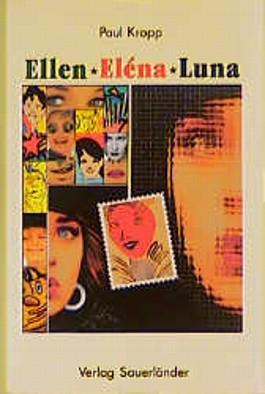 Ellen / Elena / Luna