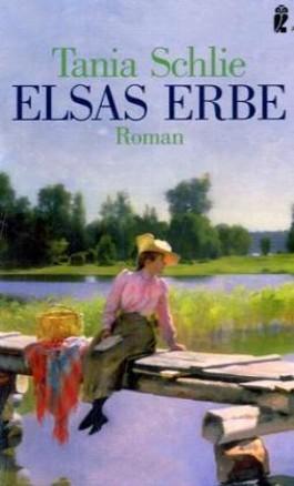 Elsas Erbe