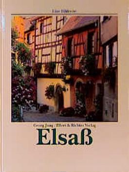 Elsaß