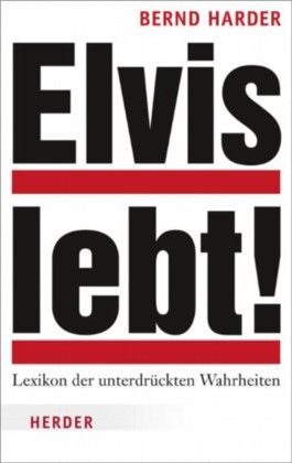 Elvis lebt!