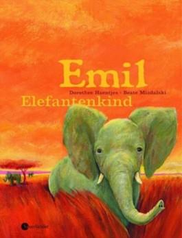 Emil Elefantenkind