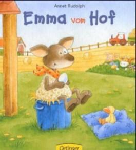 Emma vom Hof