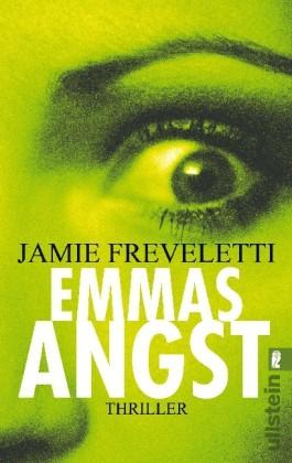 Emmas Angst