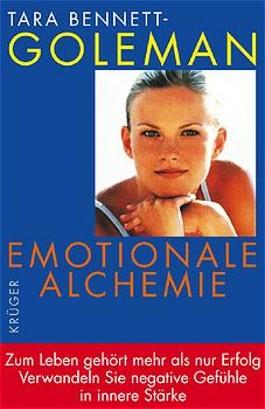Emotionale Alchemie