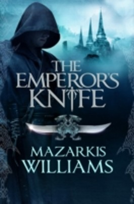 Emperor's Knife
