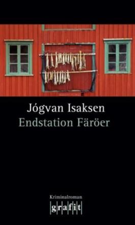 Endstation Färöer