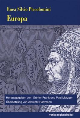 Enea Silvio Piccolomini: Europa