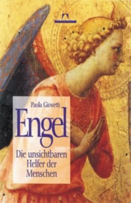 Engel, die unsichtbaren Helfer der Menschen, Sonderausgabe