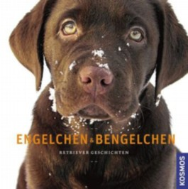 Engelchen & Bengelchen