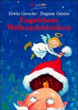 Engelchens Weihnachtslexikon