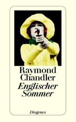 Englischer Sommer