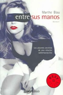 Entre Sus Manos / Between Their Hands