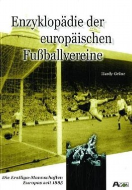 Enzyklopädie der europäischen Fußballvereine