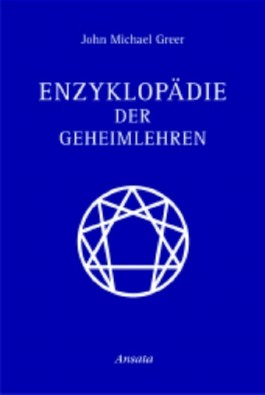 Enzyklopädie der Geheimlehren