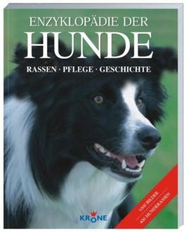 Enzyklopädie der Hunde