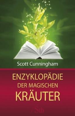 Enzyklopädie der magischen Kräuter