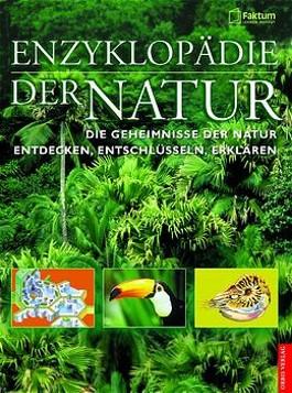 Enzyklopädie der Natur