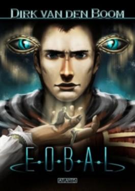 Eobal